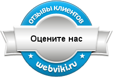creditstories.ru Оценка