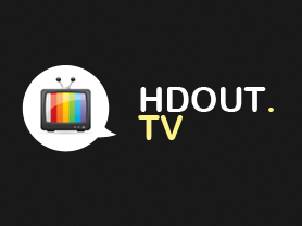 (c) Hdout.tv