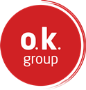 (c) Ok-group.biz
